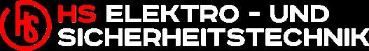 HS Elektro - sicherheitstechnik